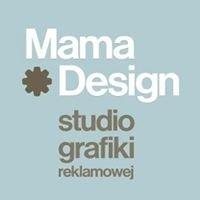 Mama Design