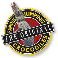 The Original Adelaide River Queen Jumping Crocodile Cruises