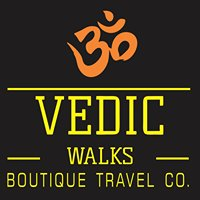 Vedic Walks