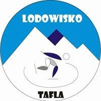 Lodowisko TAFLA Zakopane