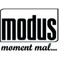 modus