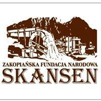 Zakopiańska Fundacja Narodowa Skansen