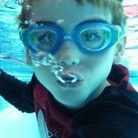 Swim Mechanix