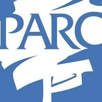 PR-agency PARC Communications