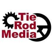 Tie Rod Media, LLC