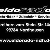 eldorado Nordhausen