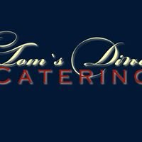 Toms Diner Catering