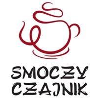 Herbaciarnia Smoczy Czajnik - Katowice