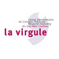 La Virgule, Mouscron-Tourcoing