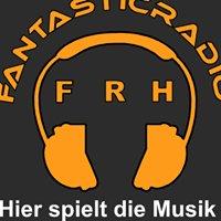 Fantastic-Radio Hersfeld