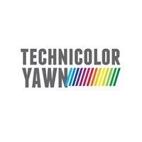 Technicolor Yawn