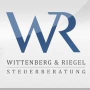 Wittenberg und Riegel -Steuerberatung-