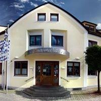 Hotel und Landgasthof Burkhard