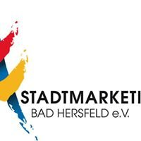 Stadtmarketing Bad Hersfeld e.V.