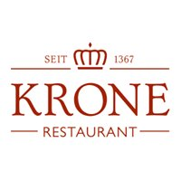Krone Restaurant & Catering