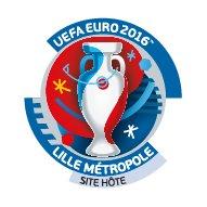 Fan Zone Lille Métropole