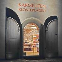 Karmeliten Klosterladen