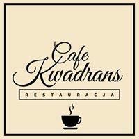 Café Kwadrans