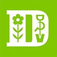 Gartenpflanzen Daepp - Alle Pflanzen für Ihren Garten