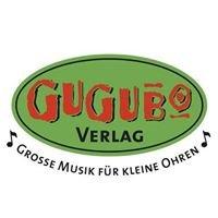 Gugubo Verlag