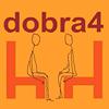 Dobra4 Ośrodek Psychoterapii i Rozwoju Osobistego