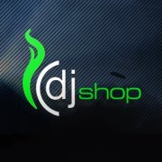 DJShop.gr