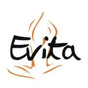 """Evita  - Klinika Piękna  """"Makijaż Permanentny & Kosmetologia Estetyczna"""""""