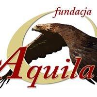 Fundacja Aquila