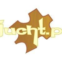 Jucht.pl - ino skóra