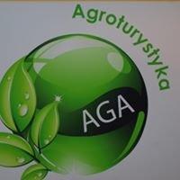 AGA Agroturystyka