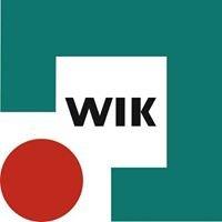 WIK - the best amusement equipment