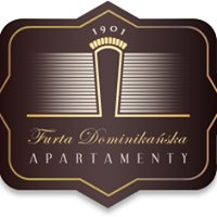 Apartamenty Furta Dominikańska