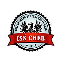 Integrovaná střední škola Cheb