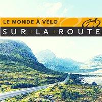 Ekilib - Sur La Route