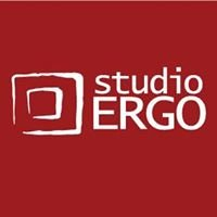 Studio Ergo
