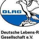 DLRG Ortsgruppe Hänigsen e.V.
