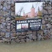 Muzeum Sokolov