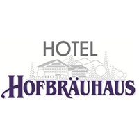Hotel Hofbräuhaus