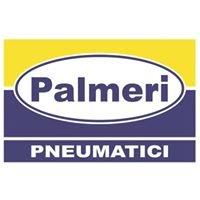 Palmeri Pneumatici