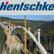 Hentschke Bau GmbH