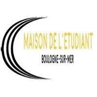 Maison de l'étudiant Boulogne