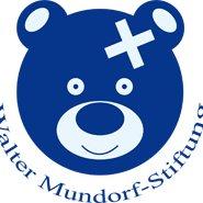 Walter-Mundorf-Stiftung