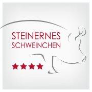 Design- Konferenzhotel & Restaurant Steinernes Schweinchen