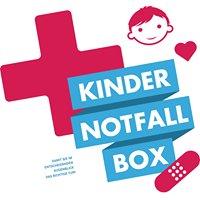 Kindernotfallbox