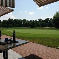 Golfclub Unterengstringen