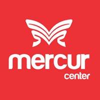 Mercur Center
