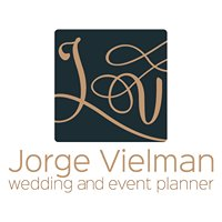 Jorge Vielman Wedding & Event Planner