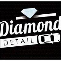 Diamond Detail Jelenia Góra