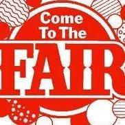 Miami County Fairgrounds