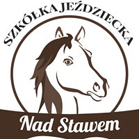 "Szkółka Jeździecka ""Nad Stawem"""